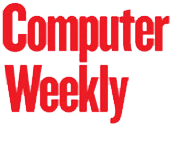 COMPUTERWEEKLY