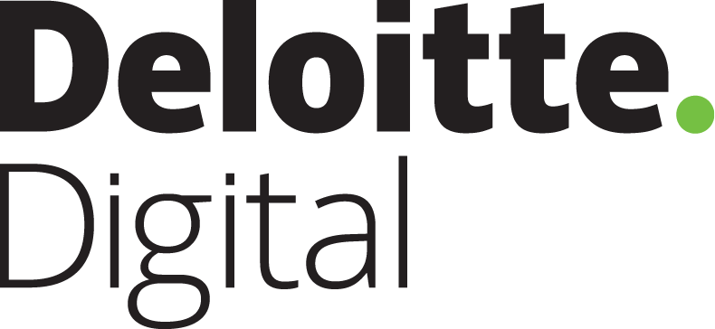 Deloitte_Digital_Logo