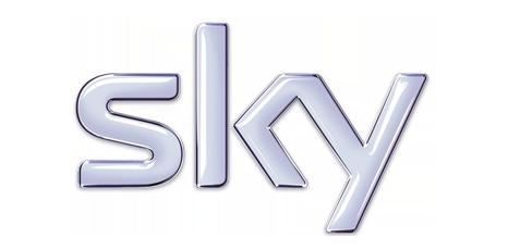 Sky_glass_logo