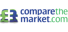 compare-the-market-logo