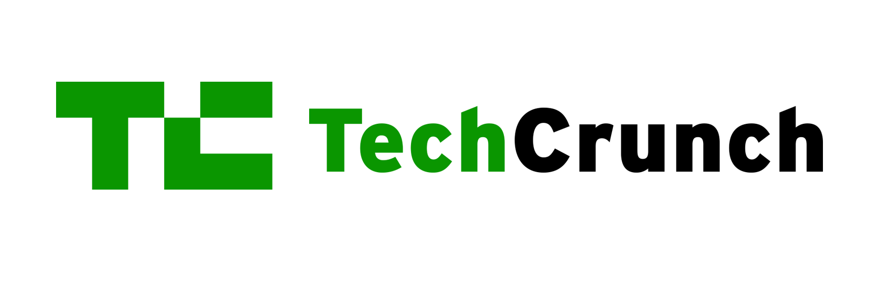 techcrunch-logo
