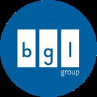 BGL_Logo